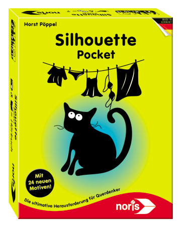 silhouette-pocket