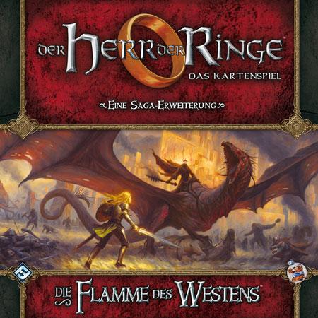 der-herr-der-ringe-das-kartenspiel-die-flamme-des-westens-hdr-saga-erweiterung-5-