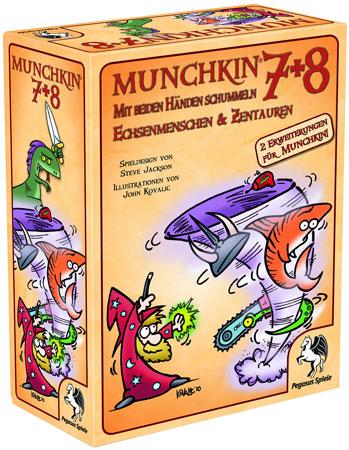 munchkin-7-8