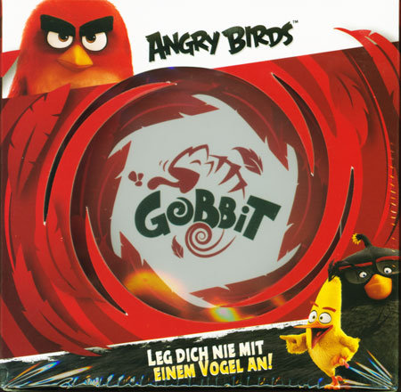gobbit-angry-birds, 16.29 EUR @ spiele