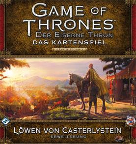 der-eiserne-thron-das-kartenspiel-2-edition-lowen-von-casterlystein-erweiterung