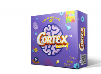 cortex-challenge-kids