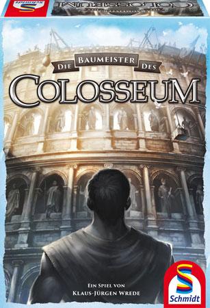 die-baumeister-des-colosseum