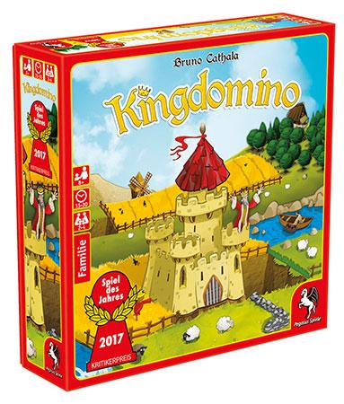 kingdomino-spiel-des-jahres-2017