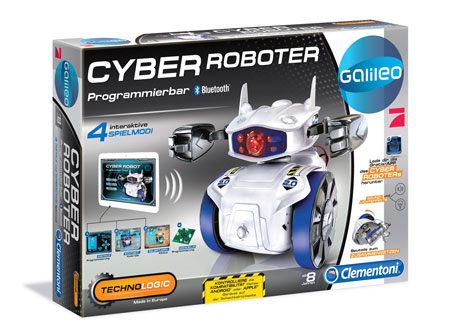 galileo-cyber-roboter-expk-