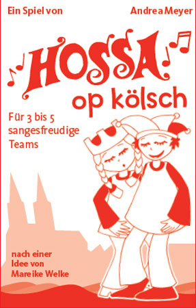 hossa-op-kolsch