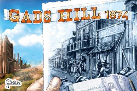 gads-hill-1874