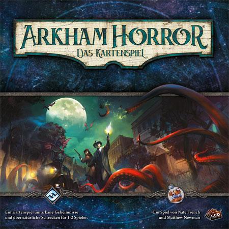 arkham-horror-das-kartenspiel-grundspiel