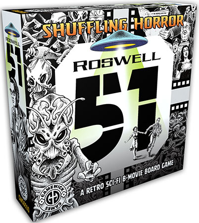 Roswell 51