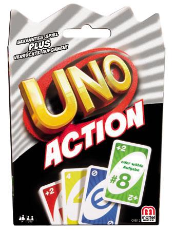 uno-action