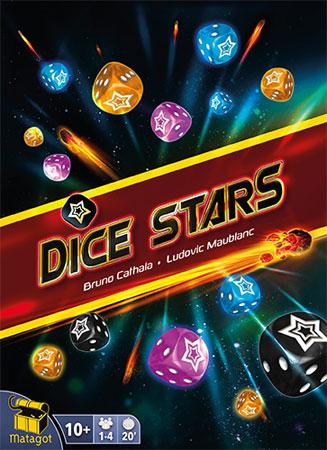 Dice Stars (engl.)