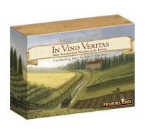 Viticulture - In Vino Veritas Erweiterung