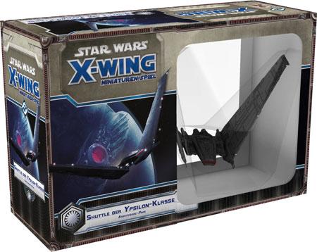 star-wars-x-wing-shuttle-der-ypsilon-klasse-erweiterung