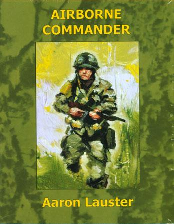 Airborne Commander (engl.)