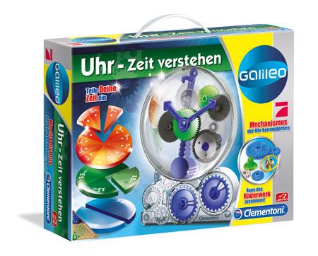 galileo-uhr-zeit-verstehen-expk-