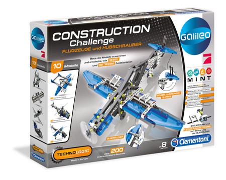 galileo-construction-challenge-flugzeuge-hubschrauber-expk-