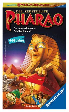 der-zerstreute-pharao-mitbringspiel