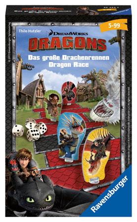 dragons-das-gro-e-drachenrennen-mitbringspiel