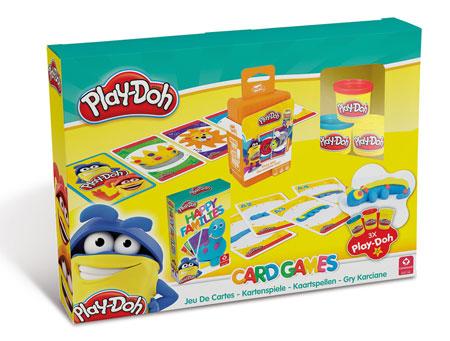play-doh-geschenkset