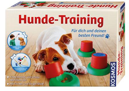hunde-training-expk-