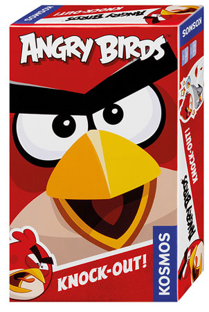 angry-birds-knock-out-