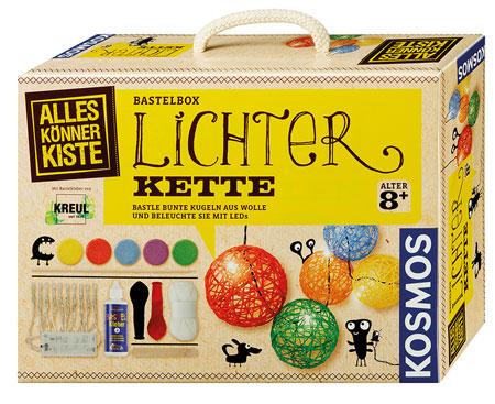 Lichterkette (ExpK)