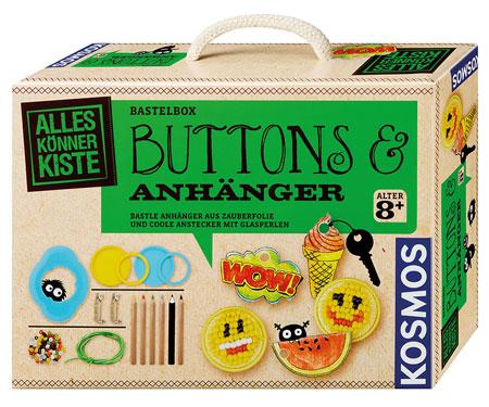 Buttons & Anhänger (ExpK)