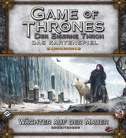 der-eiserne-thron-das-kartenspiel-2-edition-wachter-auf-der-mauer