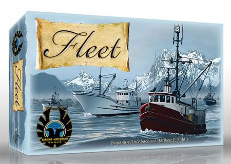 Fleet (engl.)