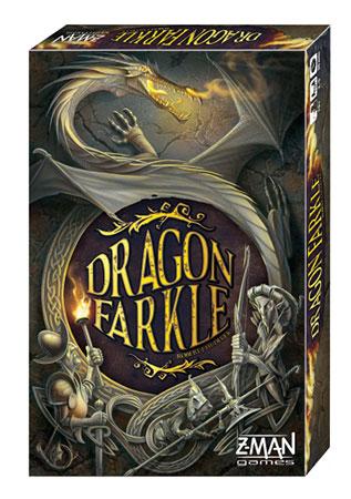 dragon-farkle