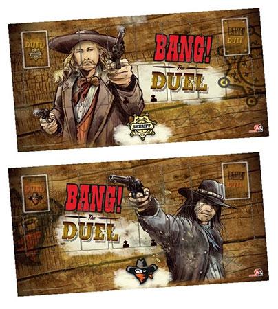 bang-the-duel-spielermatten-set
