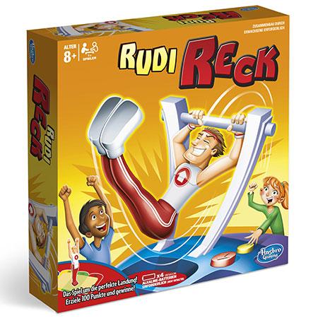 rudi-reck