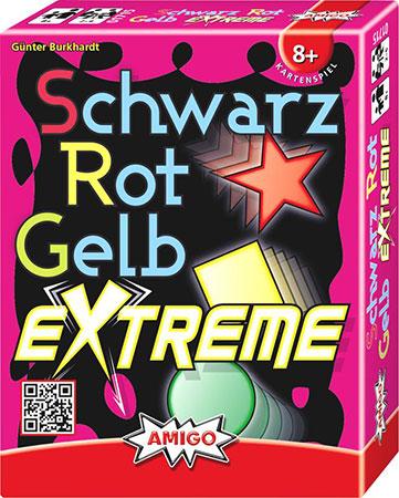 schwarz-rot-gelb-extreme