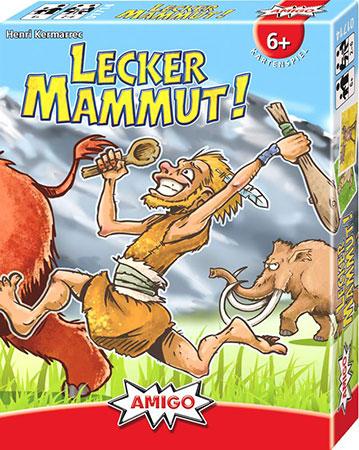 lecker-mammut-