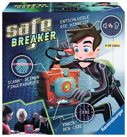 safe-breaker