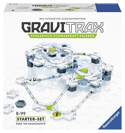 gravitrax-starter-set