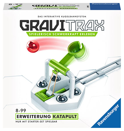 gravitrax-katapult-erweiterungs-set