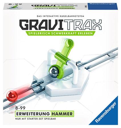 gravitrax-hammerschlag-erweiterungs-set