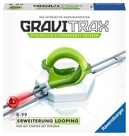 gravitrax-looping-erweiterungs-set
