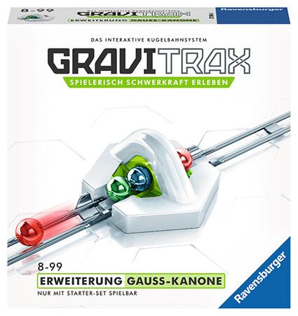 gravitrax-gau-kanone-erweiterungs-set