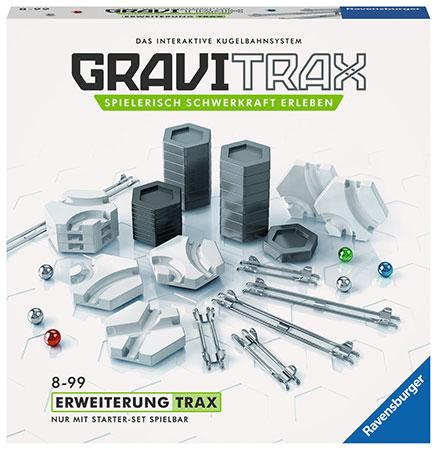 gravitrax-trax-erweiterungs-set