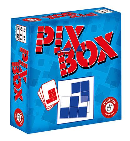 PixBox