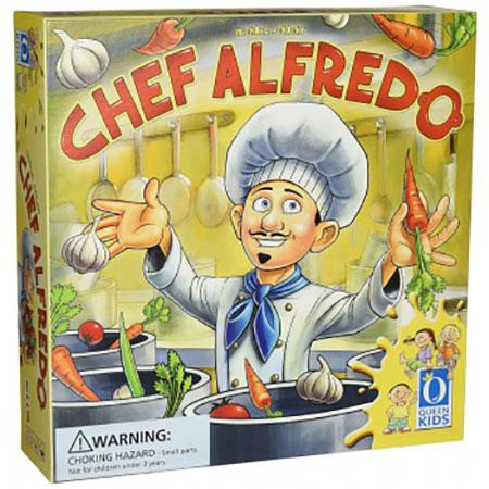 chef-alfredo