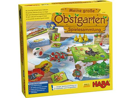 meine-gro-e-obstgarten-spielesammlung