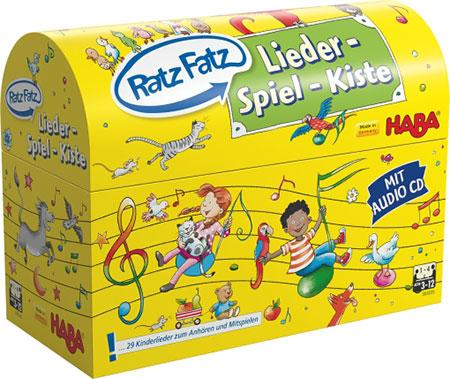 ratz-fatz-lieder-spiel-kiste