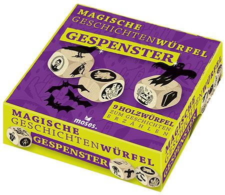 magische-geschichtenwurfel-gespenster