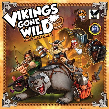 vikings-gone-wild-das-brettspiel
