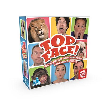 top-face