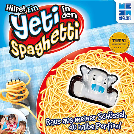 hilfe-ein-yeti-in-den-spaghetti-