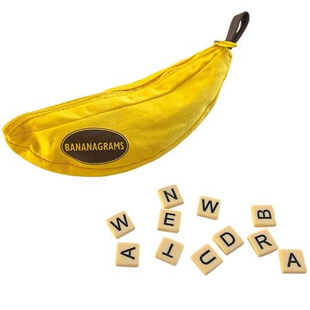 Bananagrams - Classic